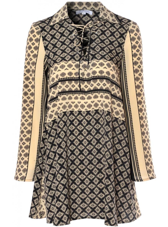 GEO SHIRT DRESS.jpg