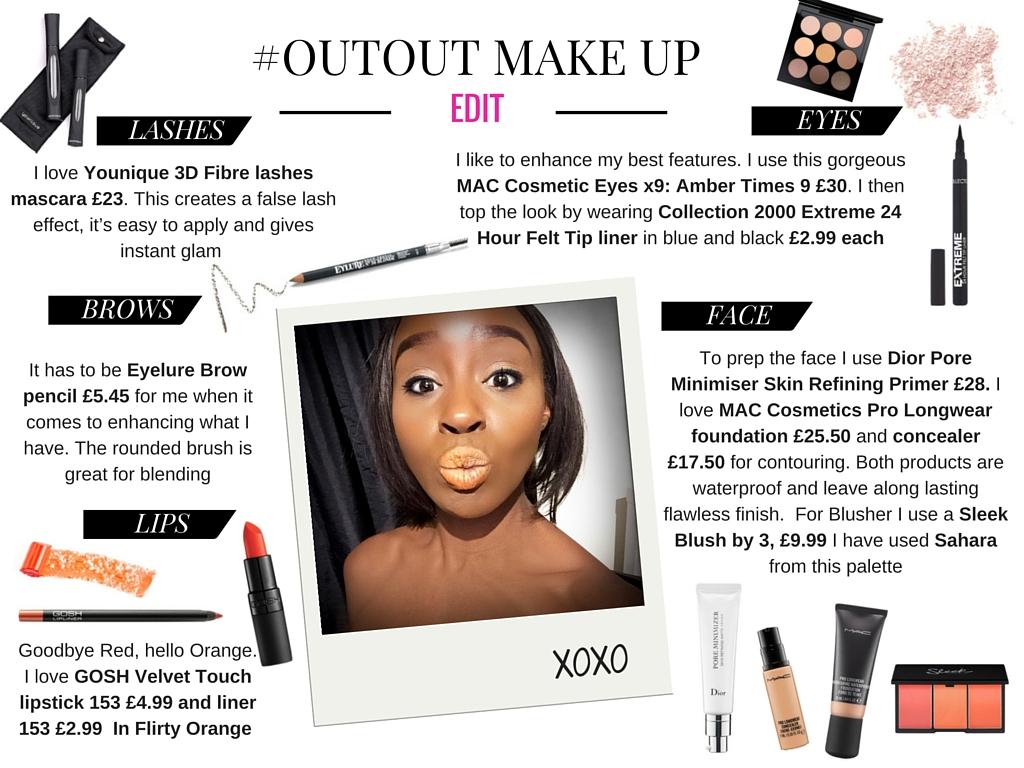 outout make up edit.jpg