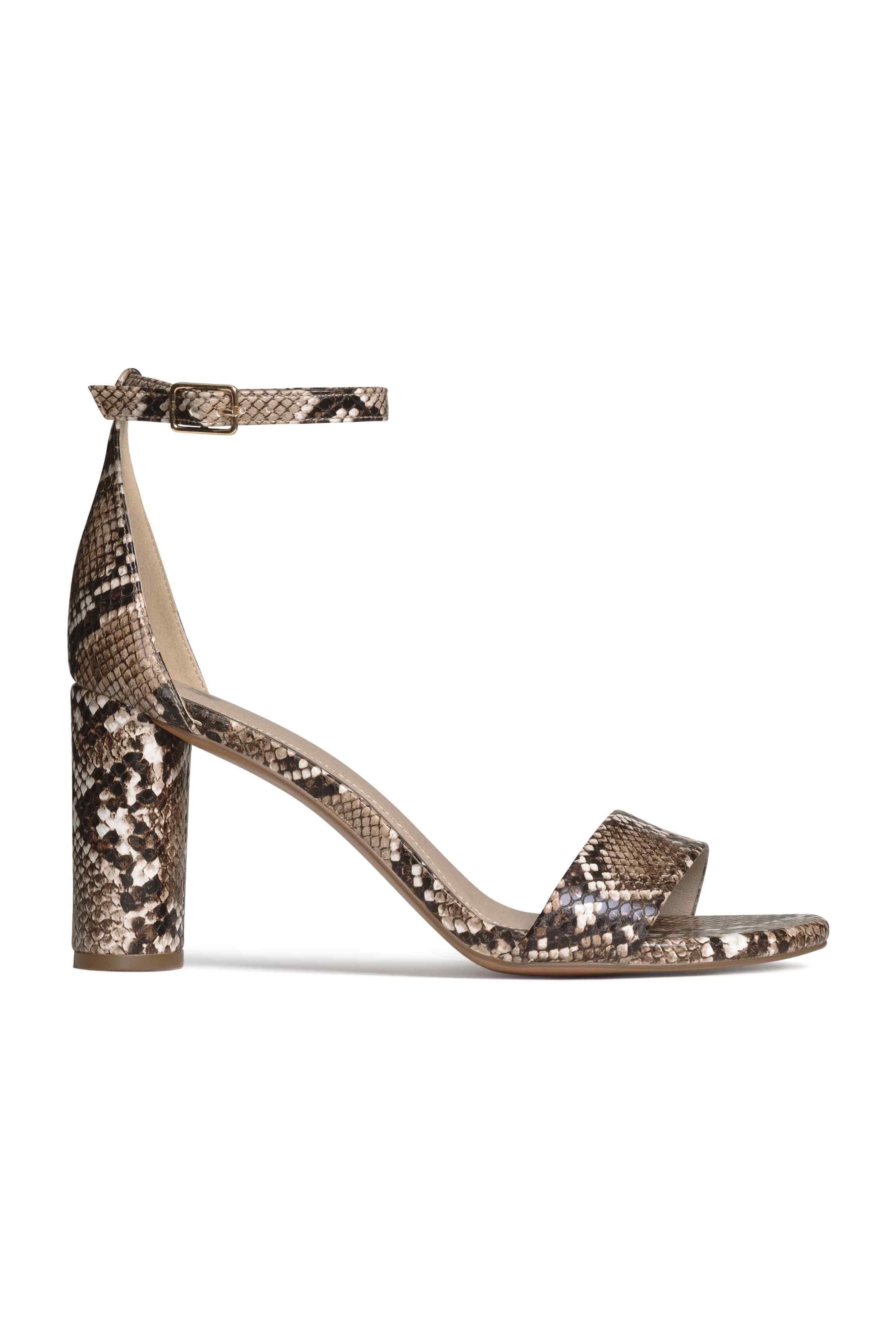 snake skin sandals.jpg