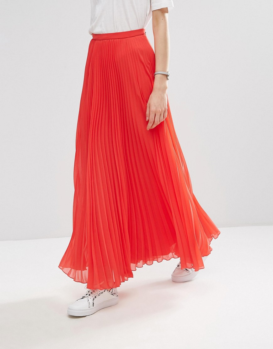 ASOS PLEATED MAXI SKIRT.jpg