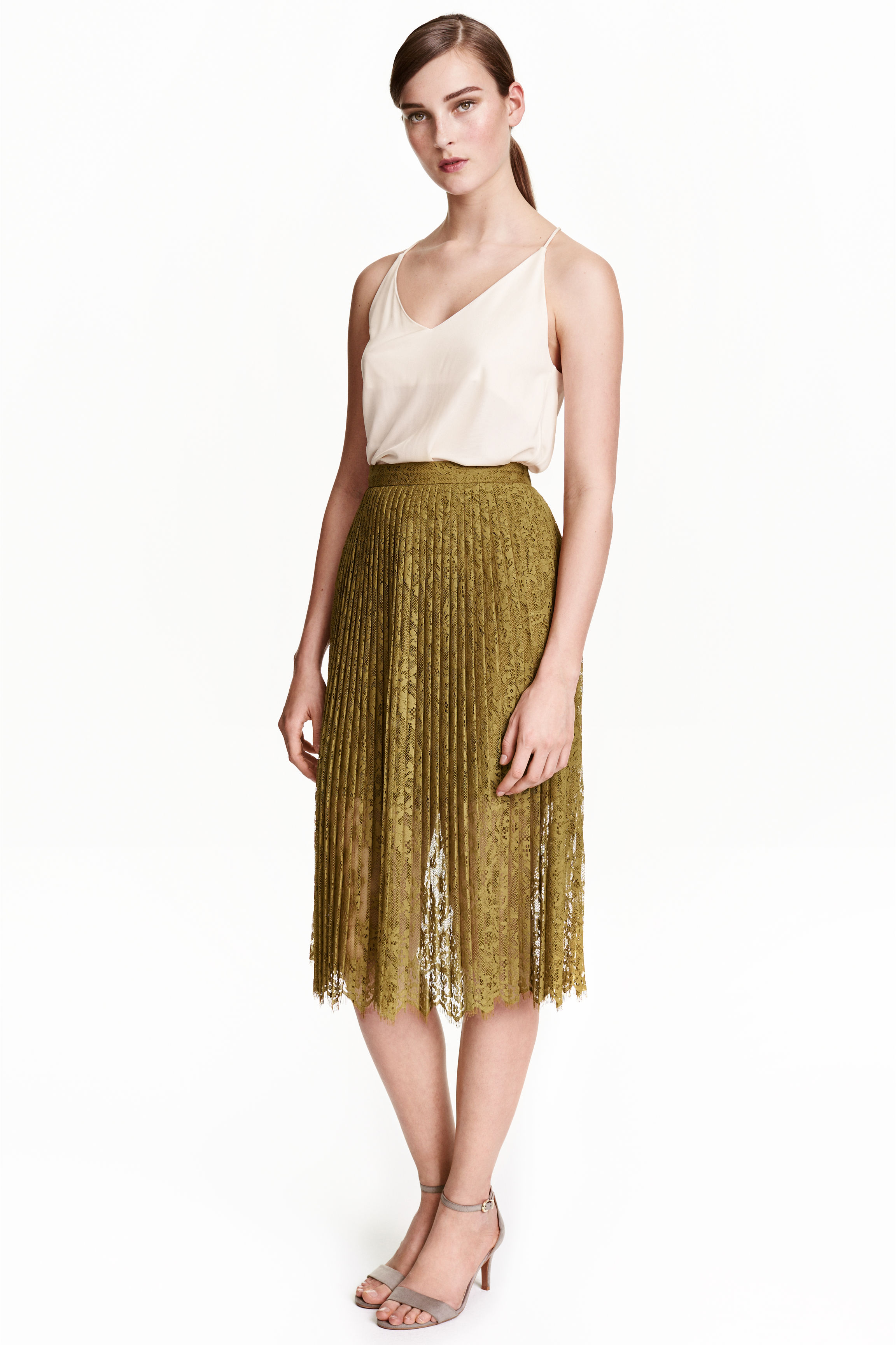HM PLEATED LACE SKIRT.jpg